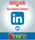 Acheter des followers pour votre page LinkedIn