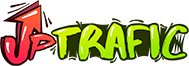 UpTrafic.com