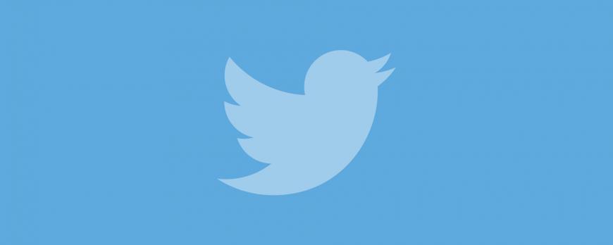Une stratégie de publicité originale sur Twitter