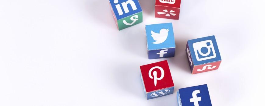 Vérifier les impacts que peuvent avoir les réseaux sociaux sur votre entreprise