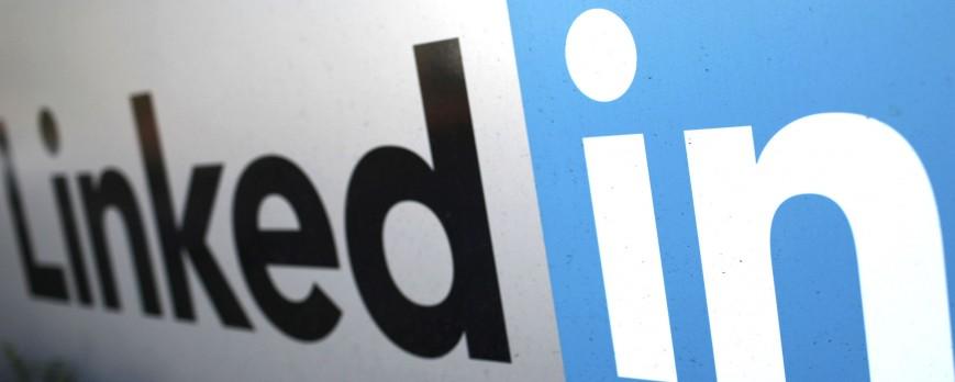 Comment obtenir le plus de likes sur une publication linkedin ?