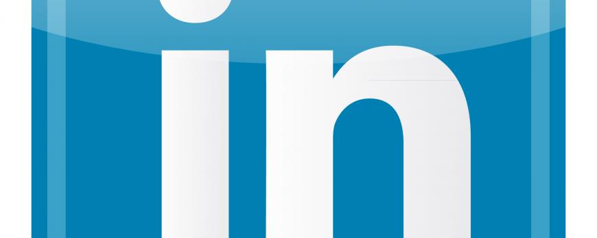 Les raisons du rachat de Linkedin par Microsoft