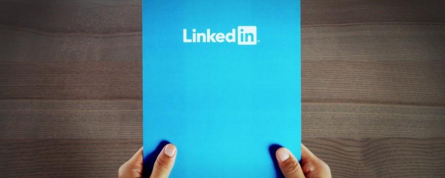 Pourquoi les entreprises s'orientent-elles de plus en plus vers l'achat de likes sur Linkedin?