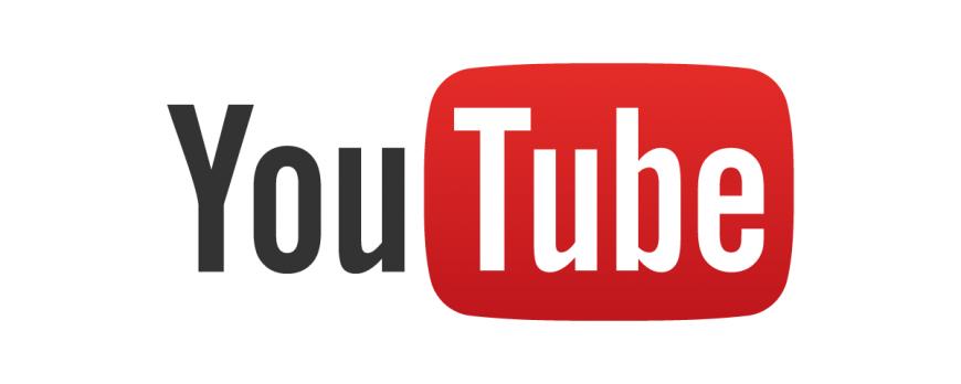 Comment augmenter facilement son nombre de vues sur sa vidéo YouTube ?