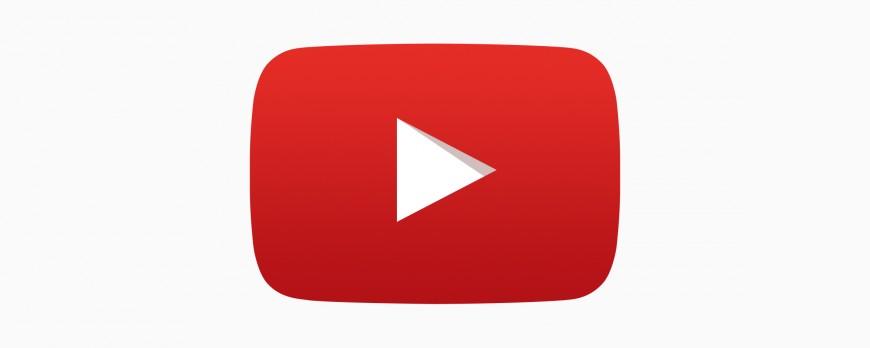 Des fournisseurs professionnels pour rehausser le nombre de vues sur votre vidéo YouTube