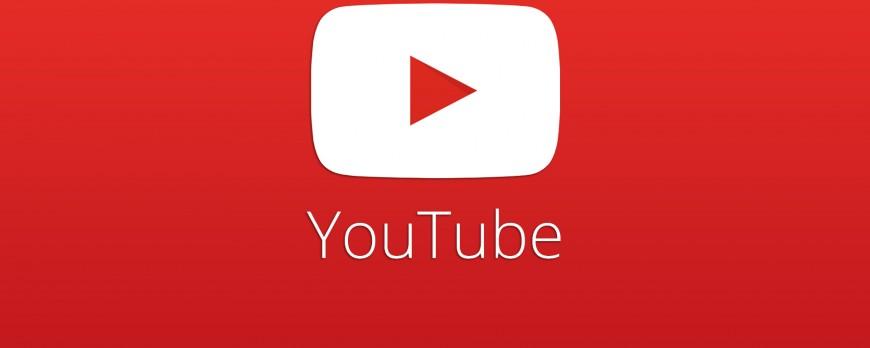 Quelles alternatives pour rehausser le nombre d'abonnés sur sa chaîne YouTube ?