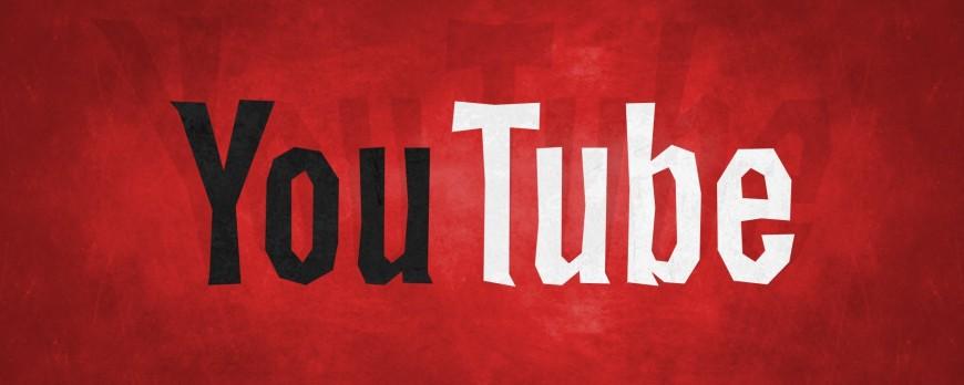 Quel intérêt d'obtenir le plus de likes pour votre vidéo YouTube ?