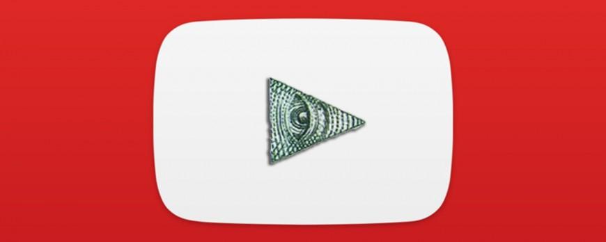 Pourquoi acheter des commentaires pour votre vidéo YouTube ?