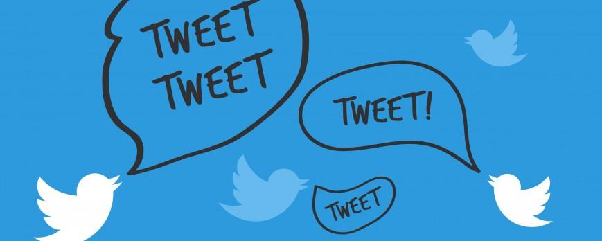 Pourquoi utiliser Twitter pour augmenter la renommée d'une entreprise ?