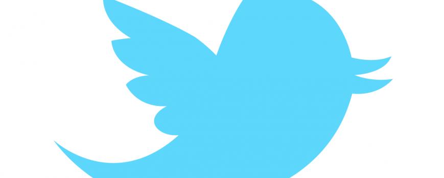 Est-il nécessaire d'acheter des followers pour être populaire sur Twitter ?