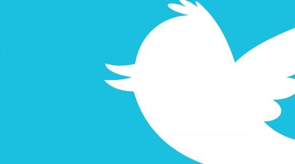 Comment booster sa popularité en achetant des retweets Twitter ?