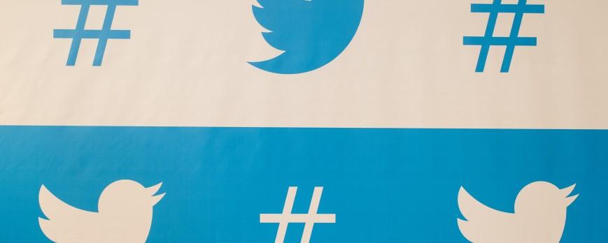 Quel système adopter pour obtenir un grand nombre de favoris Twitter ?
