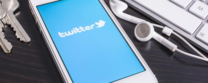 Pourquoi Twitter est-il important pour les entreprises ?