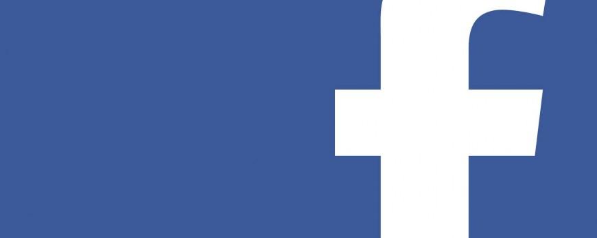 L'achat de fans réels pour populariser votre page Facebook