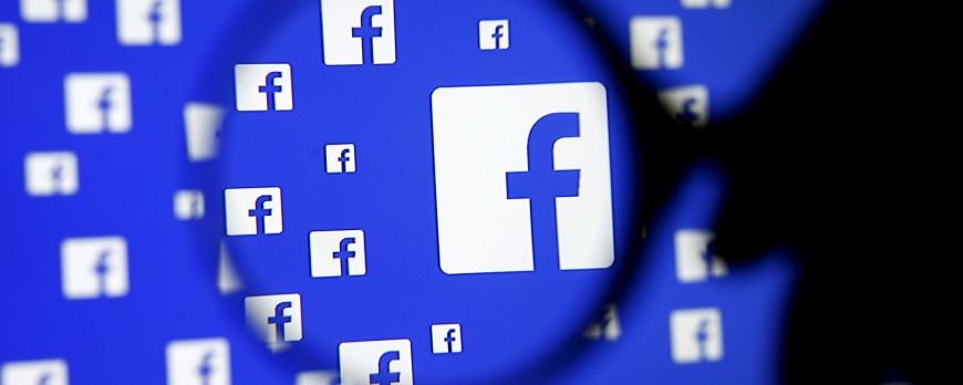 L'avantage d'acheter des milliers de likes Facebook