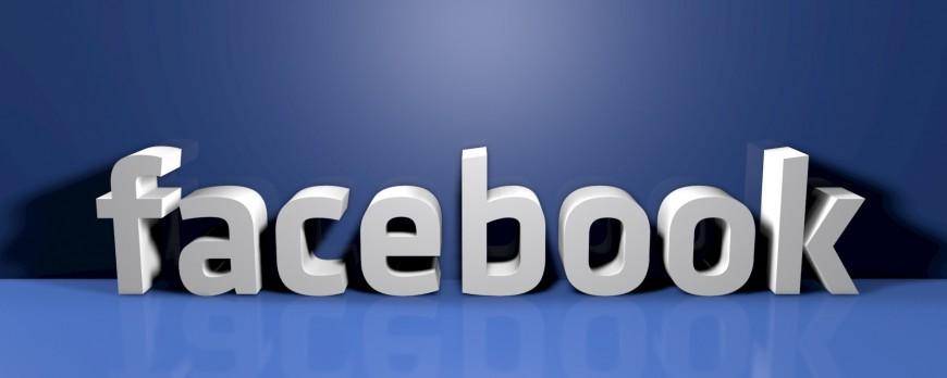 Quels sont les impacts à avoir le plus de réactions sur votre publication Facebook ?
