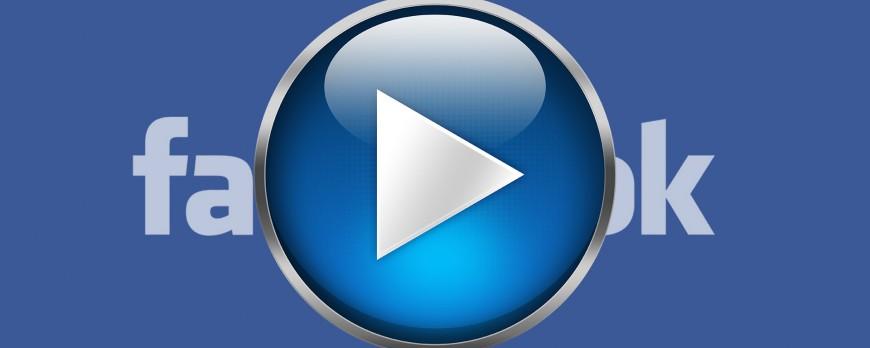 Pourquoi est-il conseillé d'avoir plus de vues sur vos vidéos Facebook ?