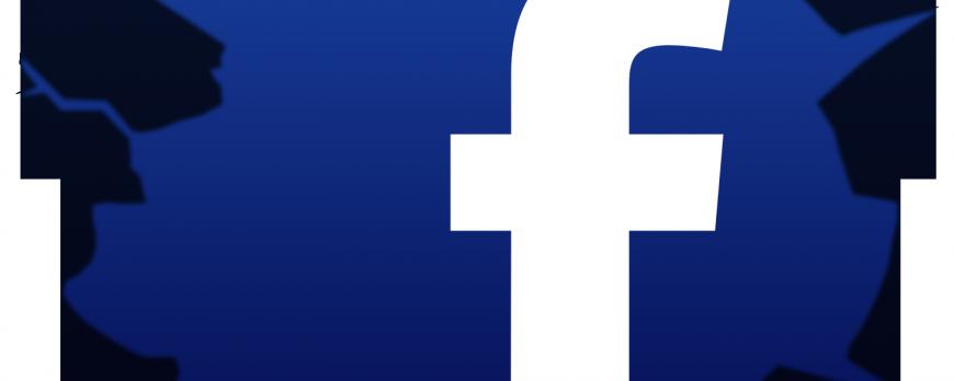 Plus de participants pour vos événements Facebook afin de rehausser votre réputation