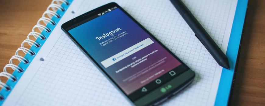 Des followers Instagram, la solution la plus adaptée pour maximiser votre crédibilité