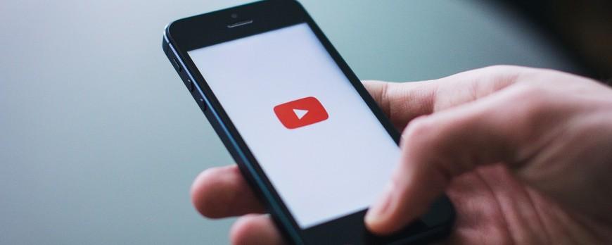 Pouvoir augmenter ses vues sur Youtube