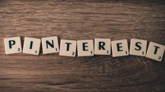 Pourquoi s'inscrire sur Pinterest ?