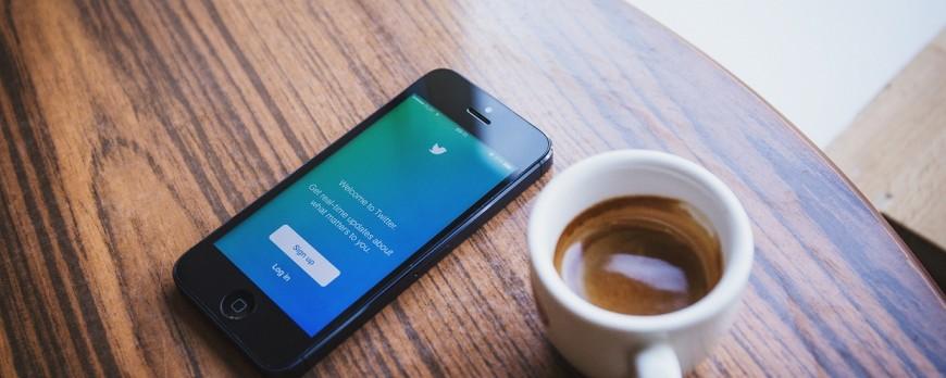 Pourquoi obtenir des tweets « favoris » est si important sur Twitter ?