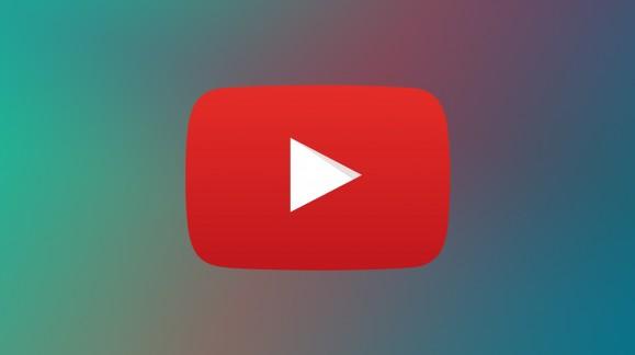 Pourquoi acheter des likes pour sa vidéo Youtube ?