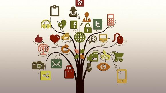 Devenir populaire grâce aux réseaux sociaux c'est possible