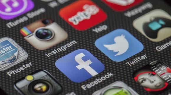L'achat de likes et de followers, la clé d'une optimisation réussie