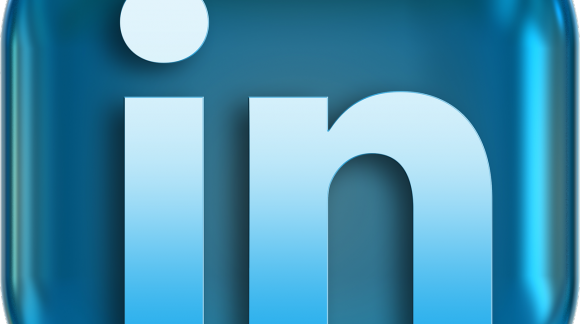 Favoriser les relations avec les contacts en boostant le nombre de followers sur le compte Linkedin