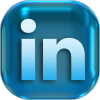 Favoriser les relations avec les contacts en boostant le nombre de followers sur le compte Linkedin