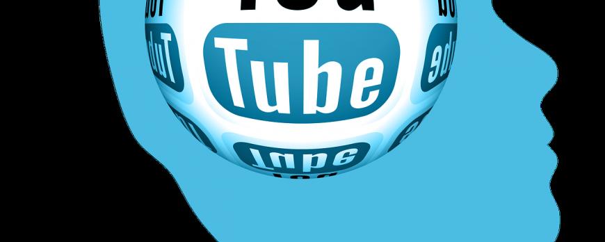 Entreprendre la promotion d'un produit grâce à Youtube