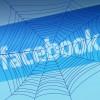 Le processus d'achat de fans pour sa page Facebook