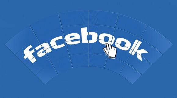 L'utilité des fans internationaux pour sa page Facebook