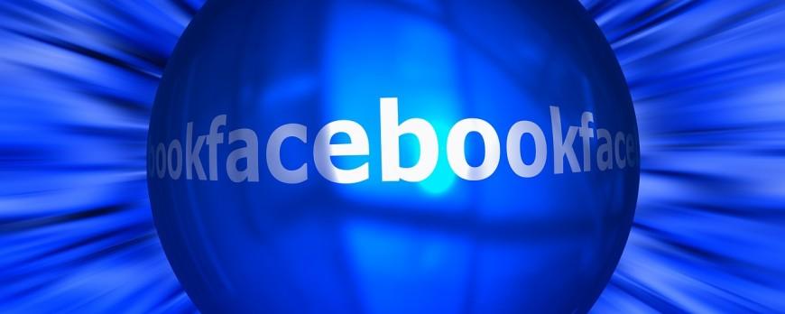 Obtenir un nombre de fans considérables sur Facebook
